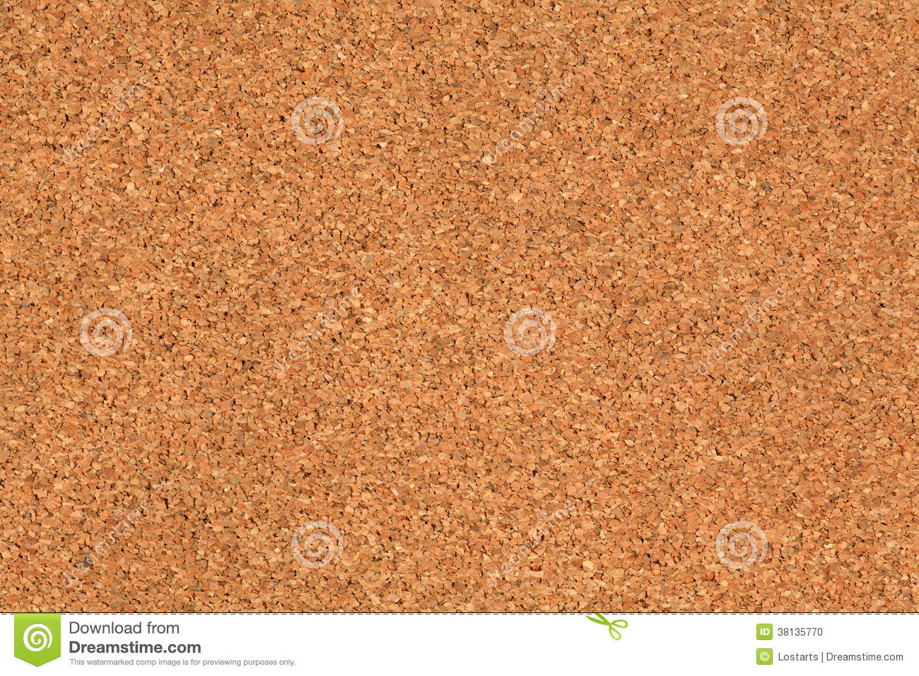 blank cork board - photo #13