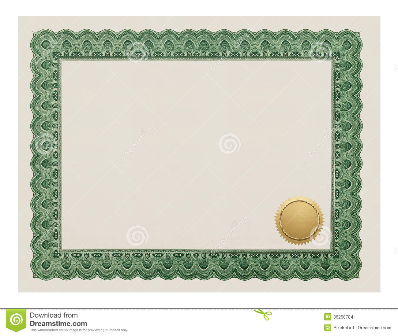 blank degree stock photo  image of engraving  great  gift