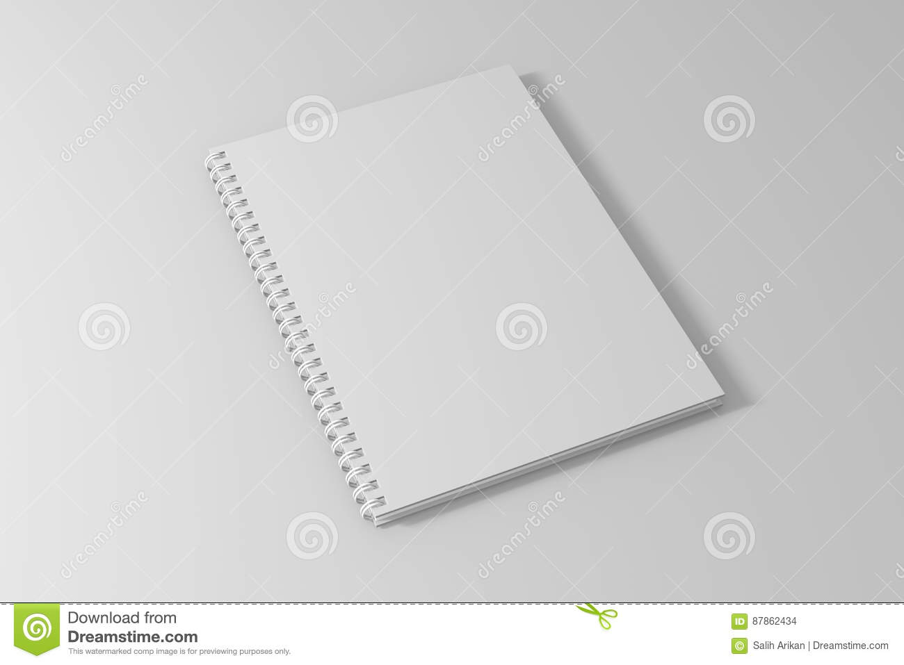 100+ [ note book template ] | powerpoint notebook paper template, Modern powerpoint