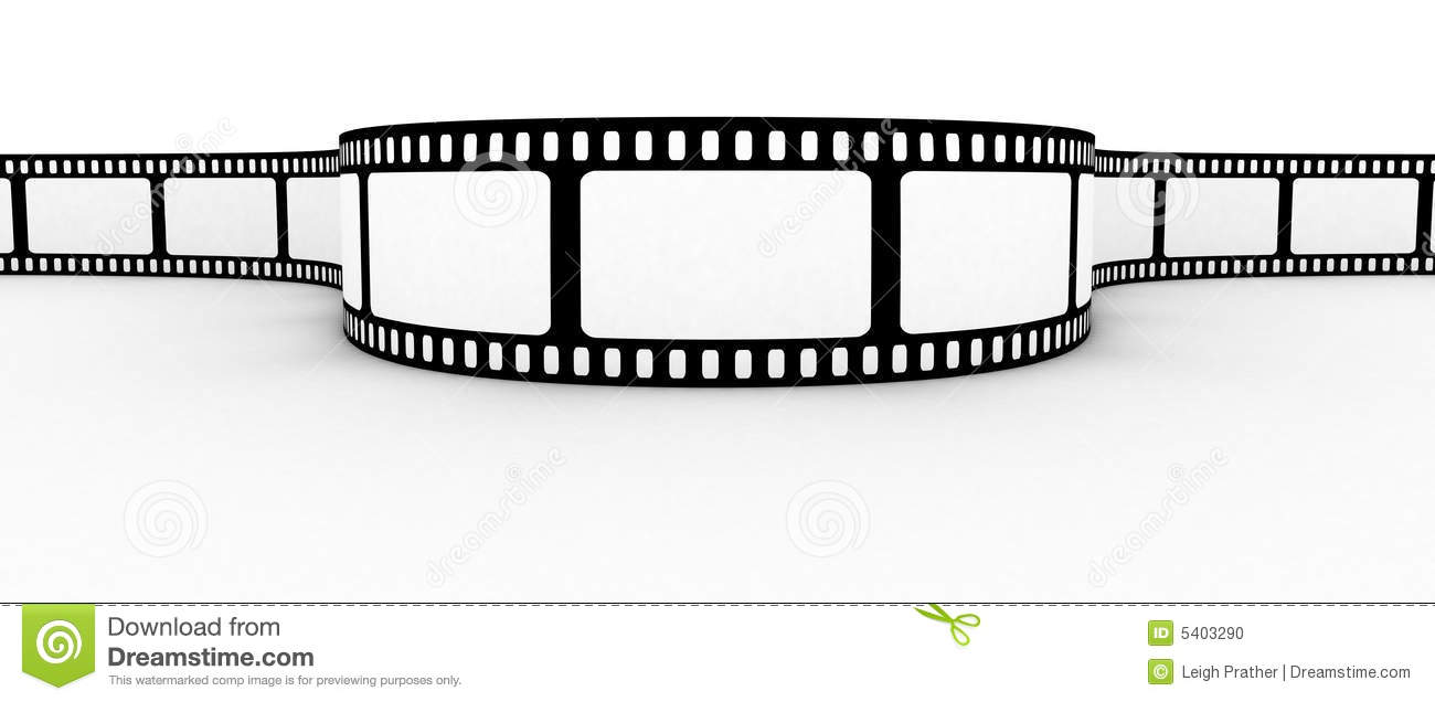 Old Fashioned Film Roll Frame Inspiration - Picture Frame Ideas ...