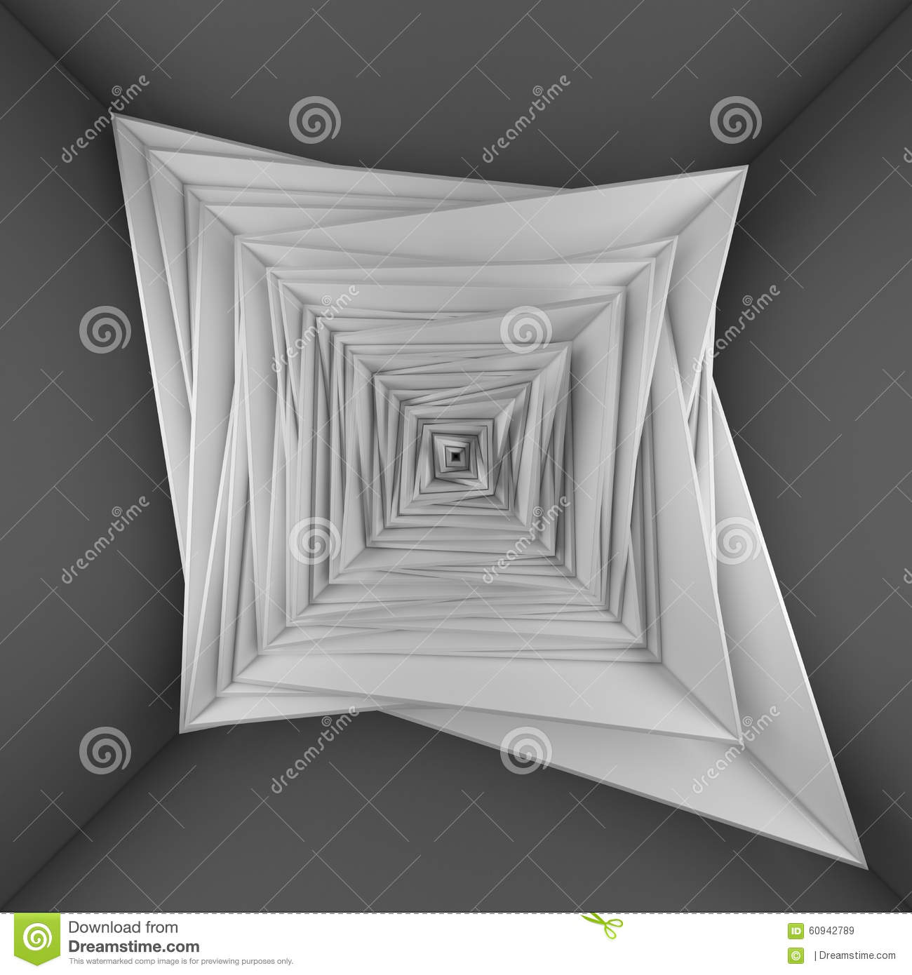 7842b744c78 blank abstract noised frames on white wall. More similar stock illustrations