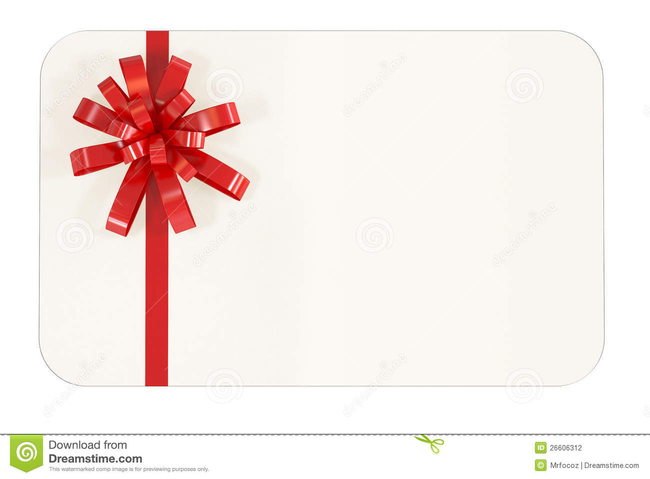 Where To Buy Blank Gift Certificates Zrom