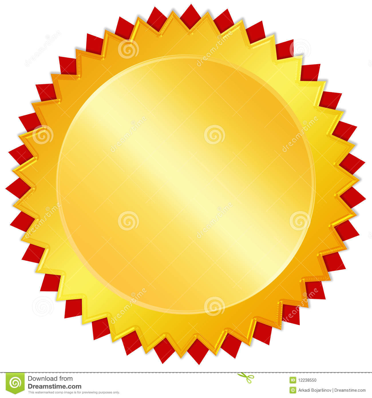 Image Result For Award Template Vector