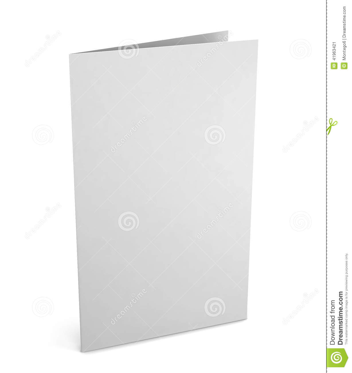 Blank greeting card stock illustration illustration of page 41963421 download blank greeting card stock illustration illustration of page 41963421 m4hsunfo