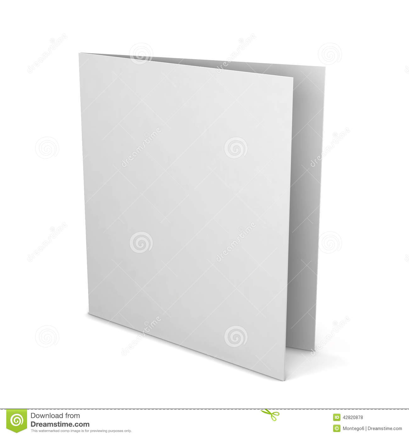 Greeting Cards Blank Image Collections Greetings Formal Letter
