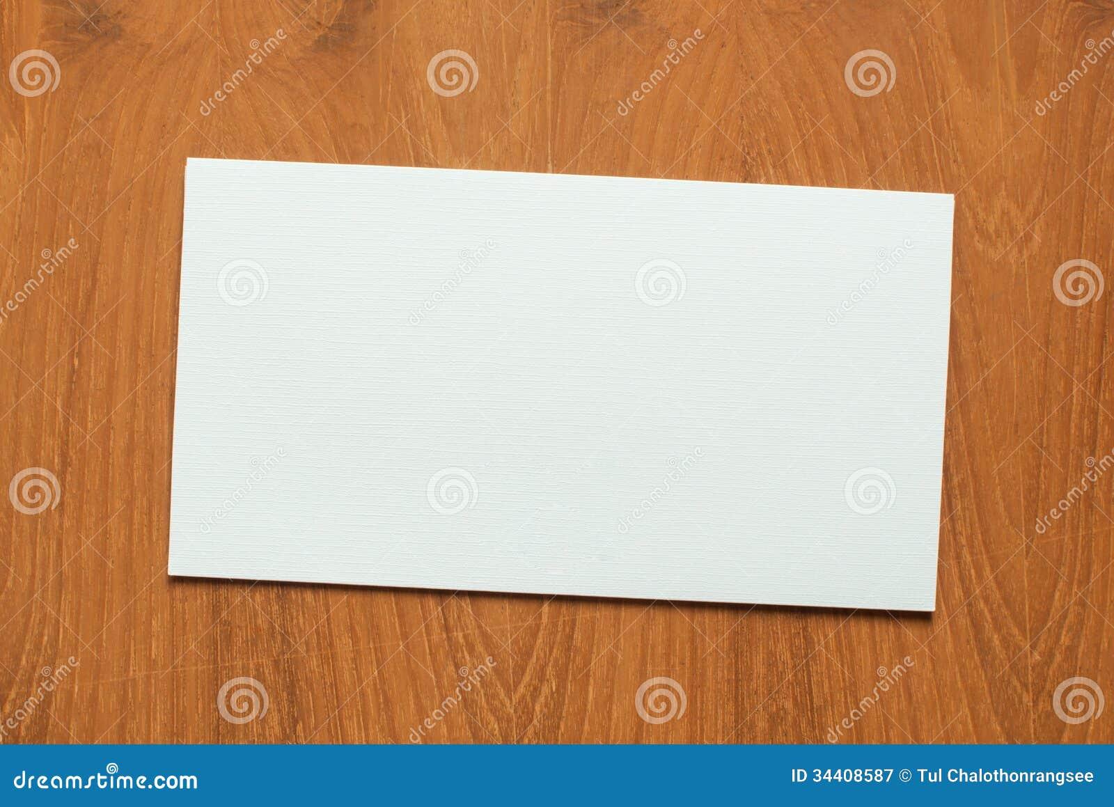 blank greeting card stock image  image of blank  memo