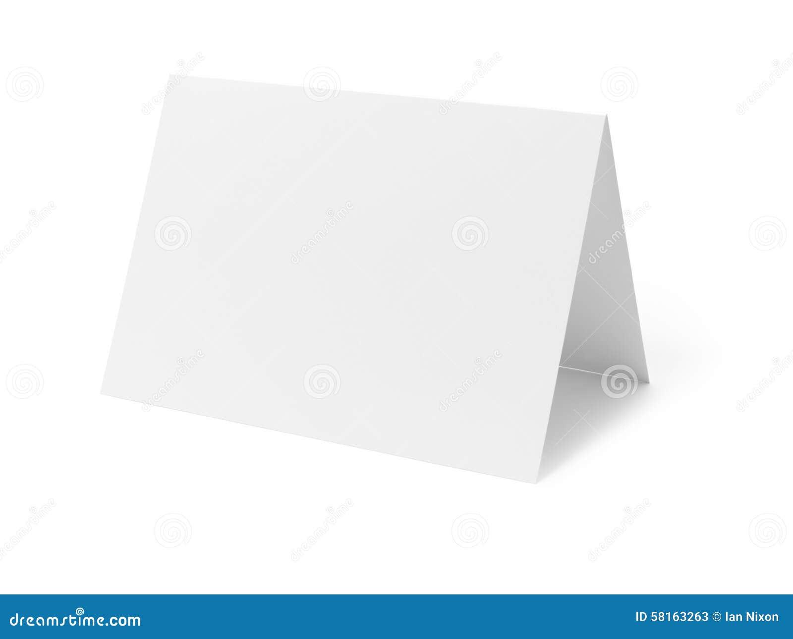 Plain photo card selol ink plain photo card m4hsunfo