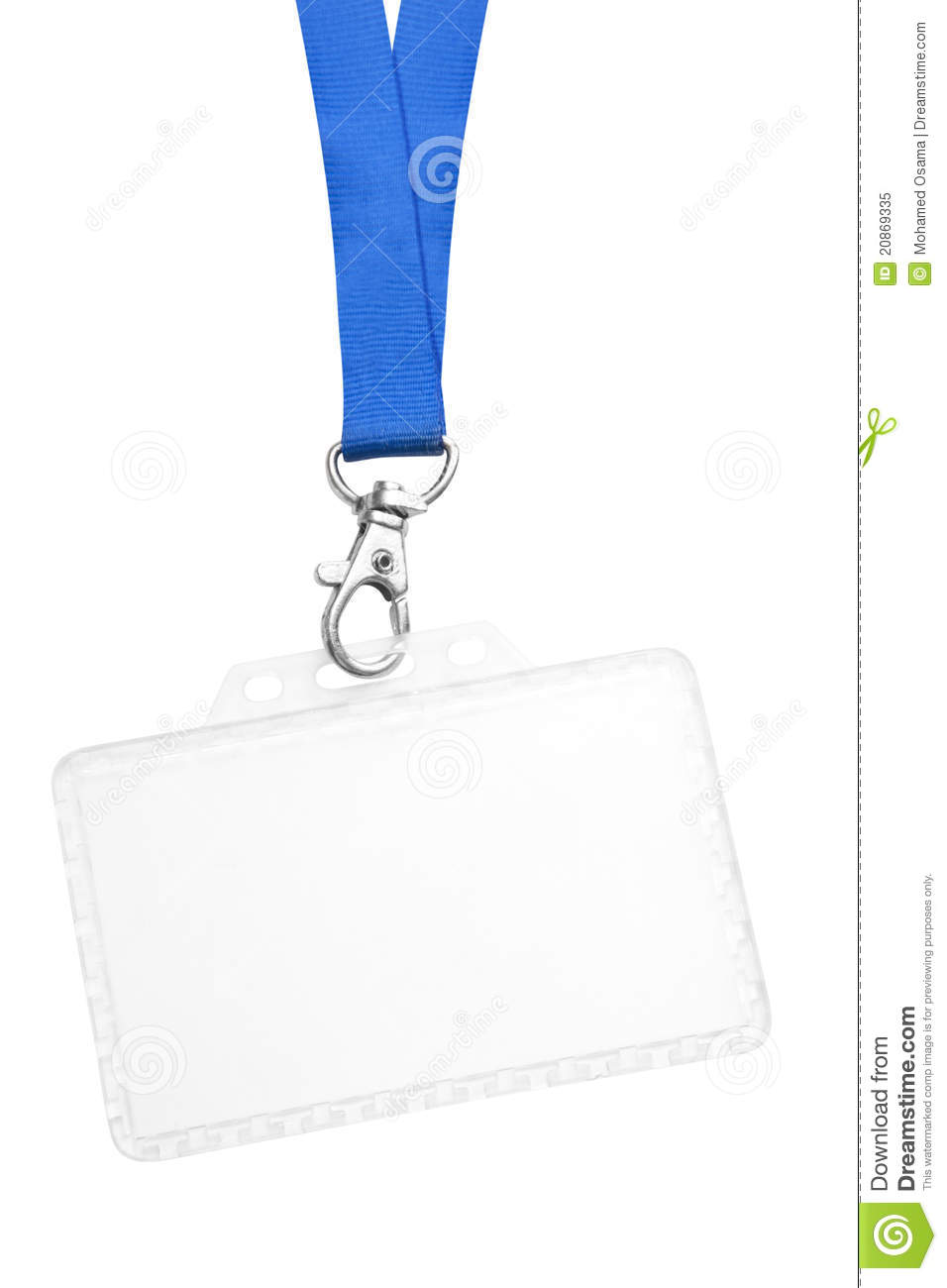 Displaying 19u0026gt; Images For - Blank Identification Card Template...