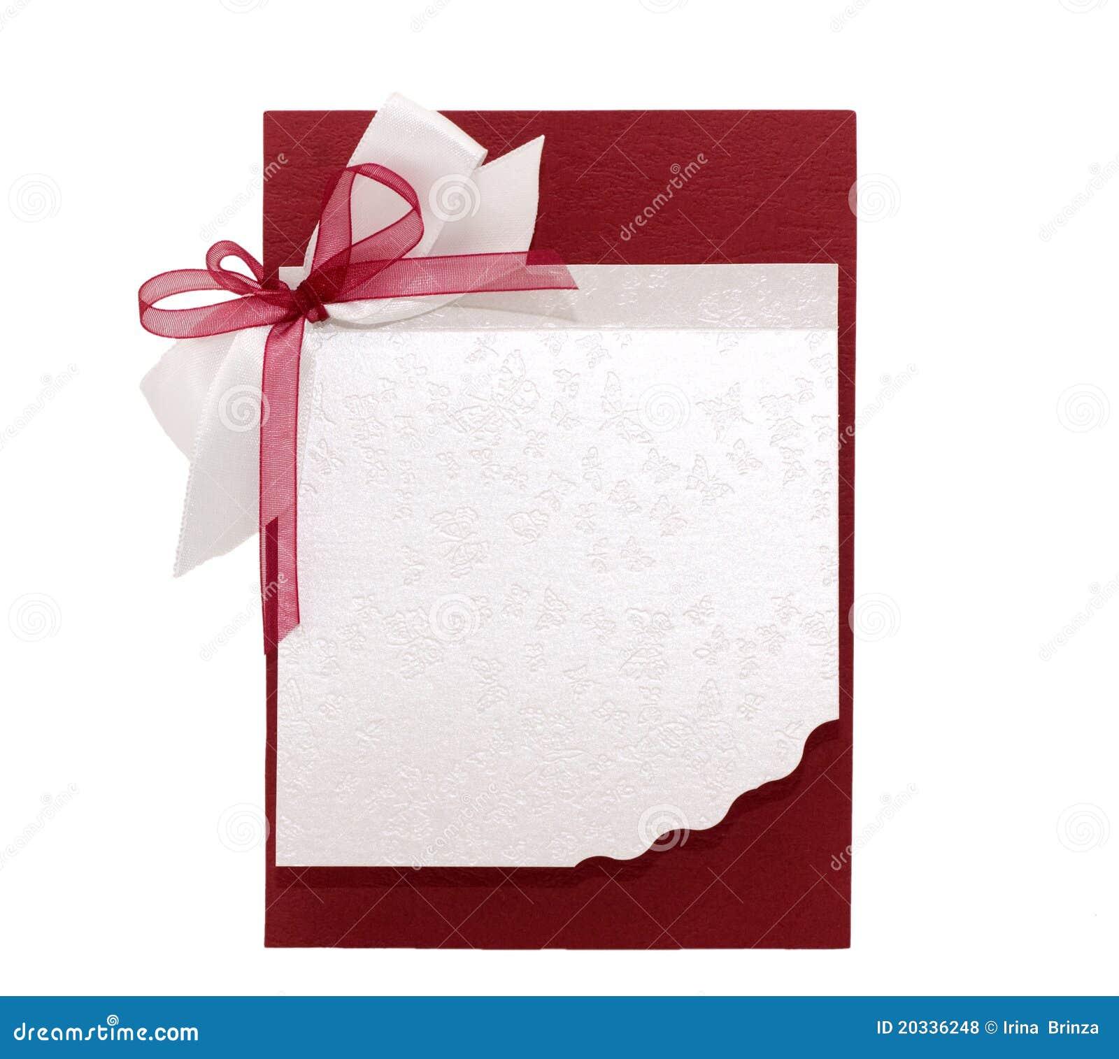 Free Christmas Invitations Template is luxury invitations ideas