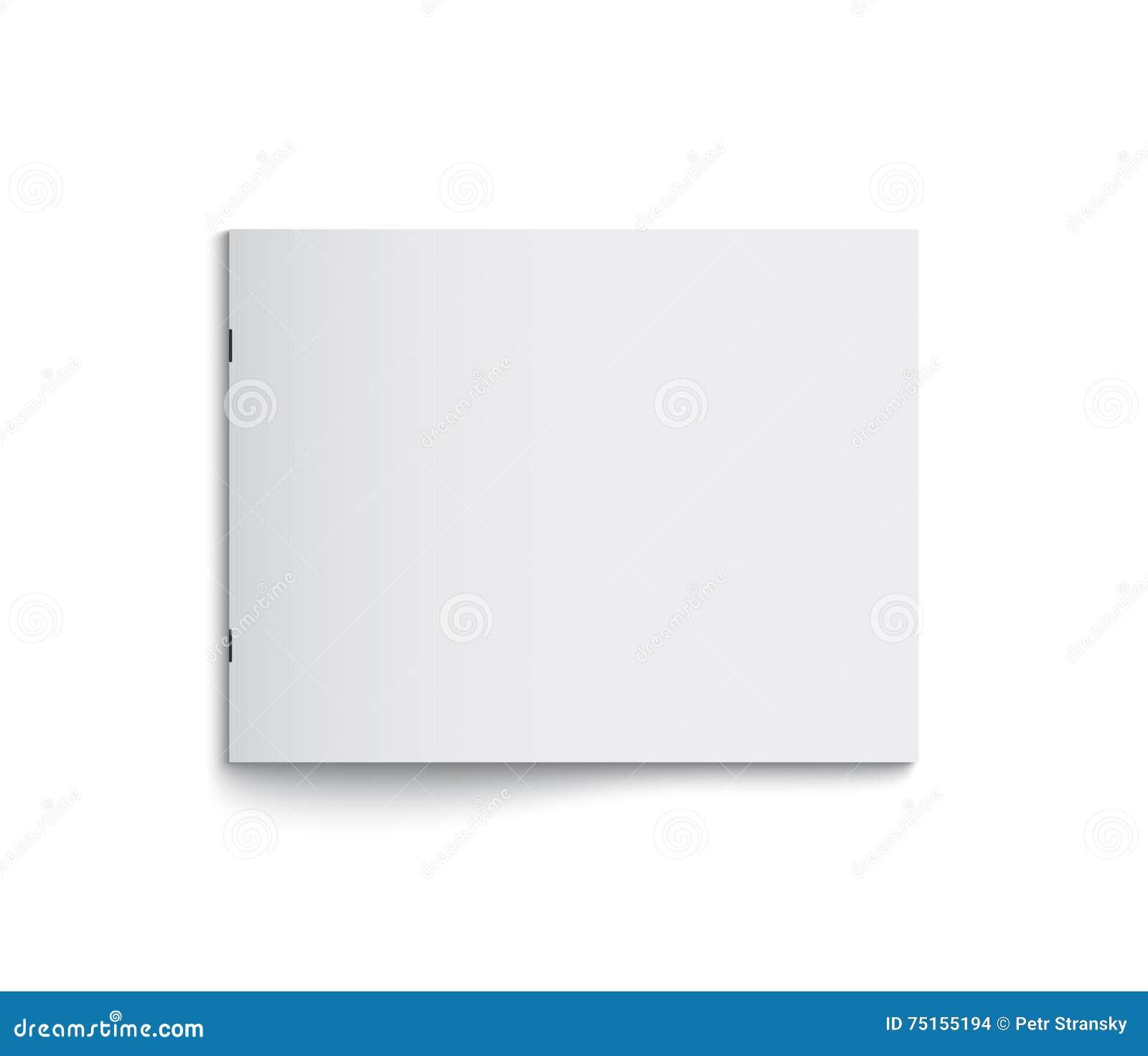 letter format friendly%0A pen pal letter format pen pal letter format pen pal letter format pen pal letter  format