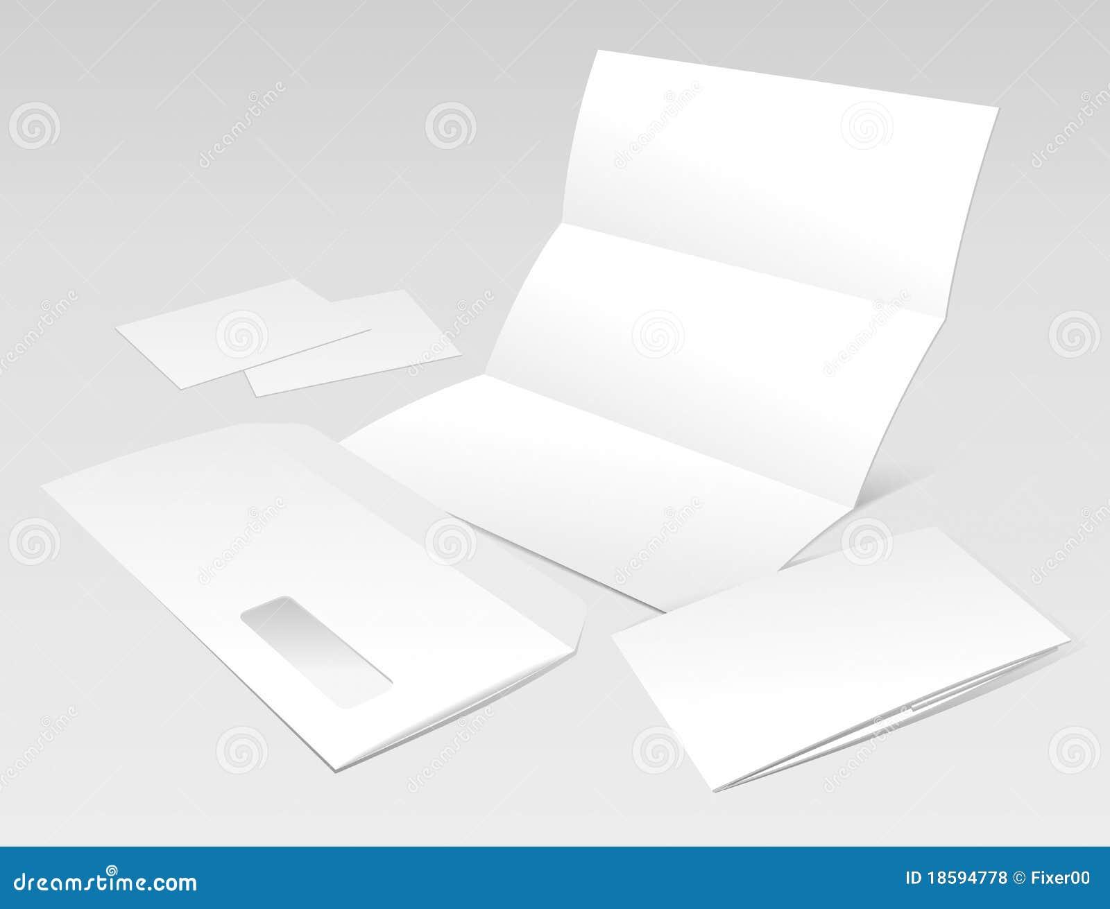 search results for letter envelope format calendar 2015. Black Bedroom Furniture Sets. Home Design Ideas