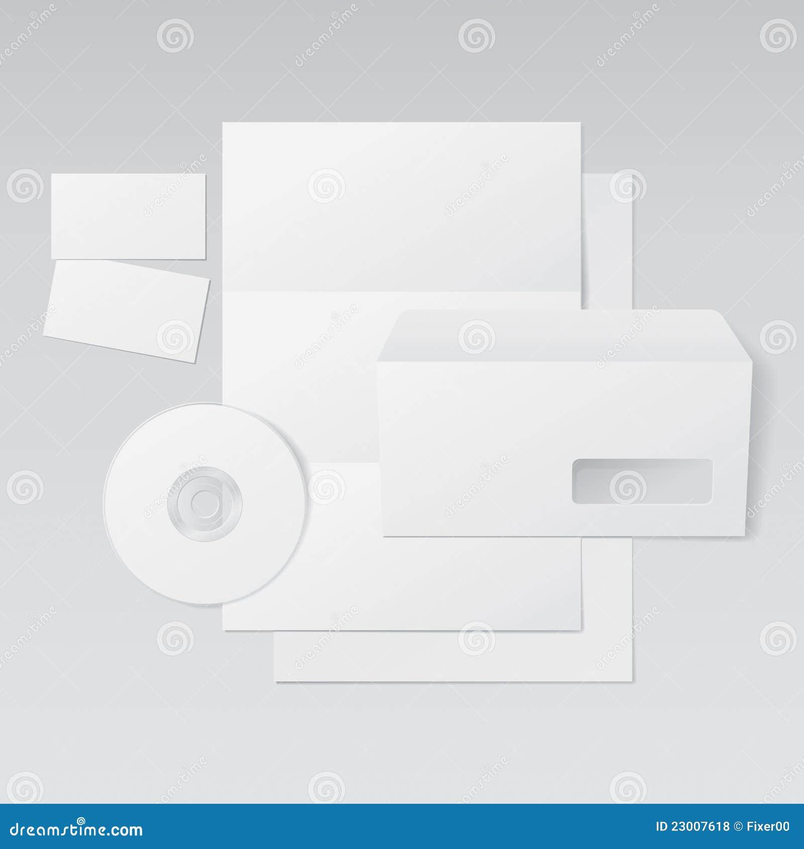 Letter To Santa Envelope Template Blank letter, envelope
