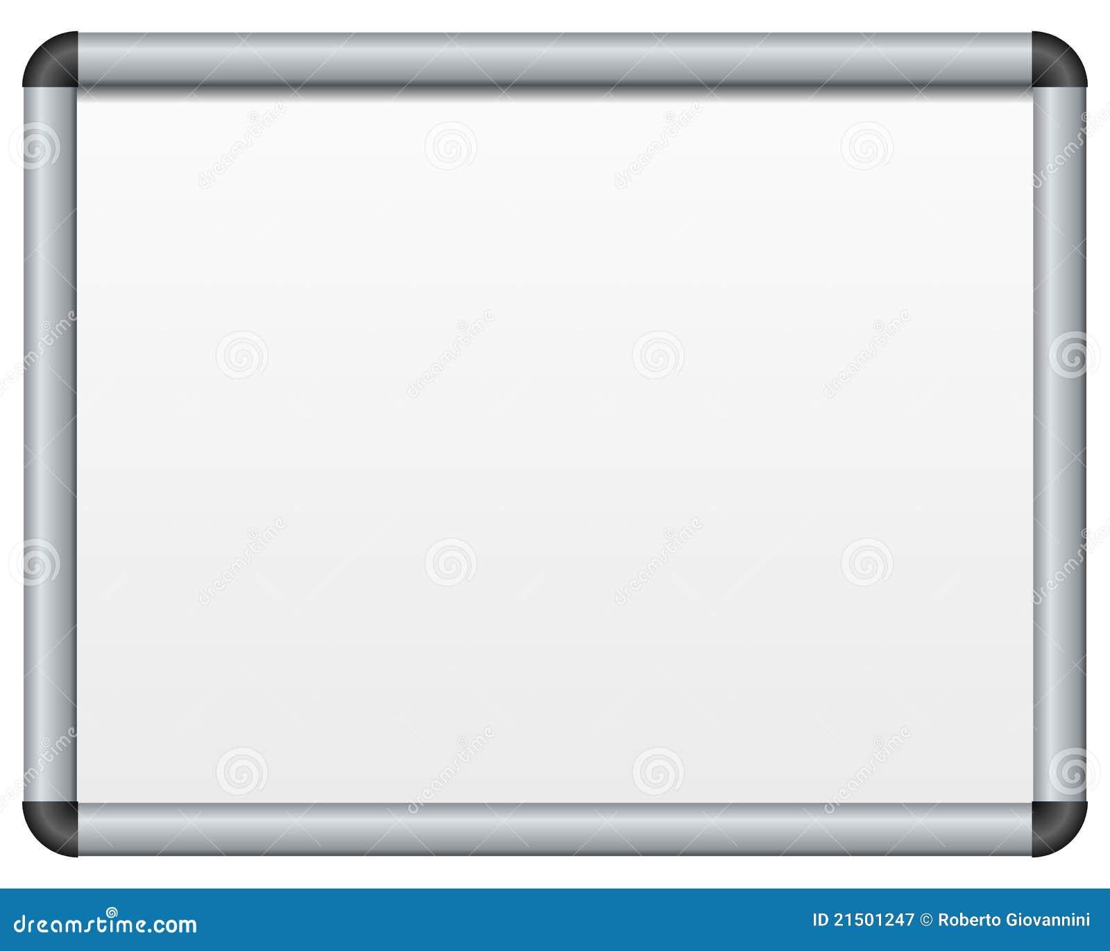 https://thumbs.dreamstime.com/z/blank-magnetic-board-21501247.jpg