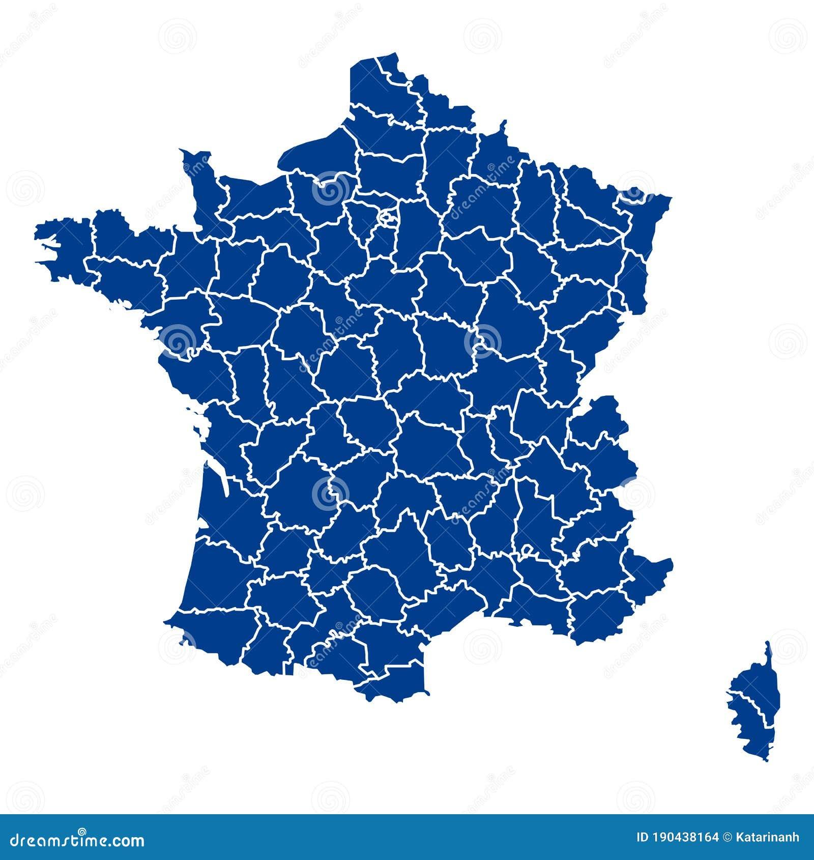 Голубая карта франция купить остров в испании цены