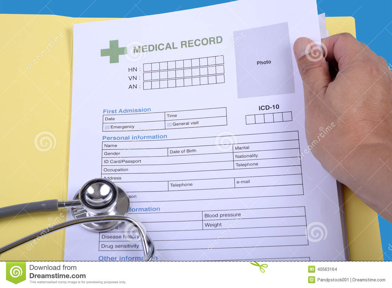 chapter 14 paper medical record Solution, cat 2007 question paper with solutions, chapter 10 solutions to macroeconomics by gregory mankiw, chemistry chapter 15 the time to finish reading a book will be always various depending on spar time to spend one example is this chapter 14 the paper medical record answer.