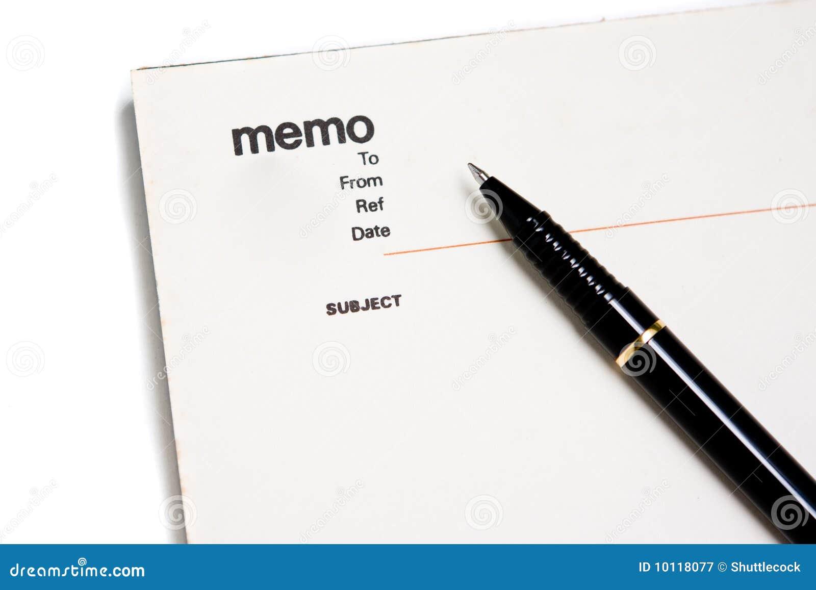 blank memo doc mittnastaliv tk blank memo 23 04 2017