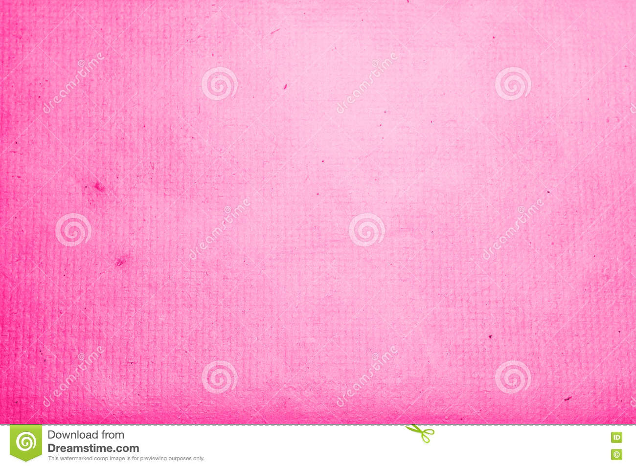 Blank Mulberry Papers Pink Color Stock Photo - Image of textured ...