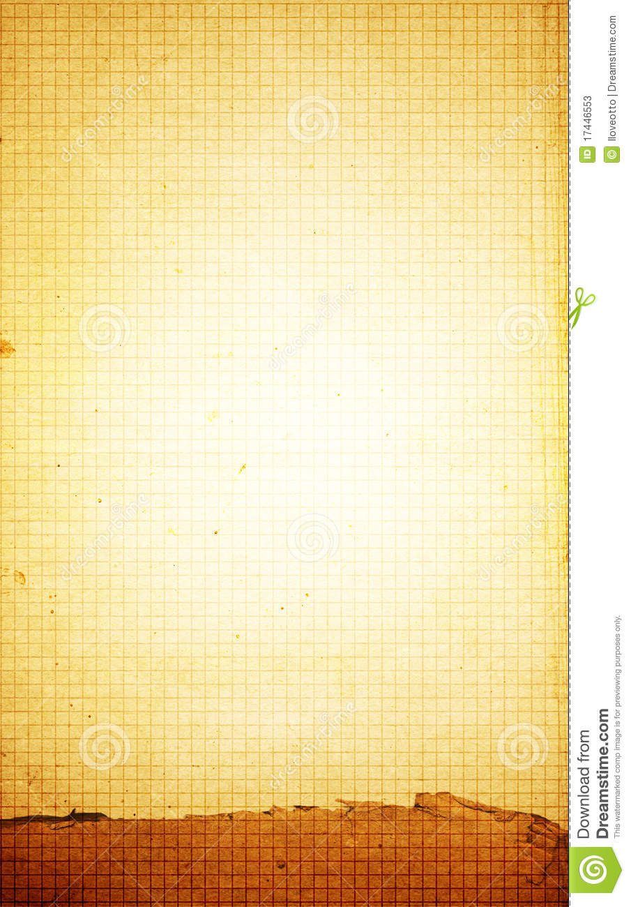 Blank Note Paper Background Photos Image 17446553 – Blank Paper Background
