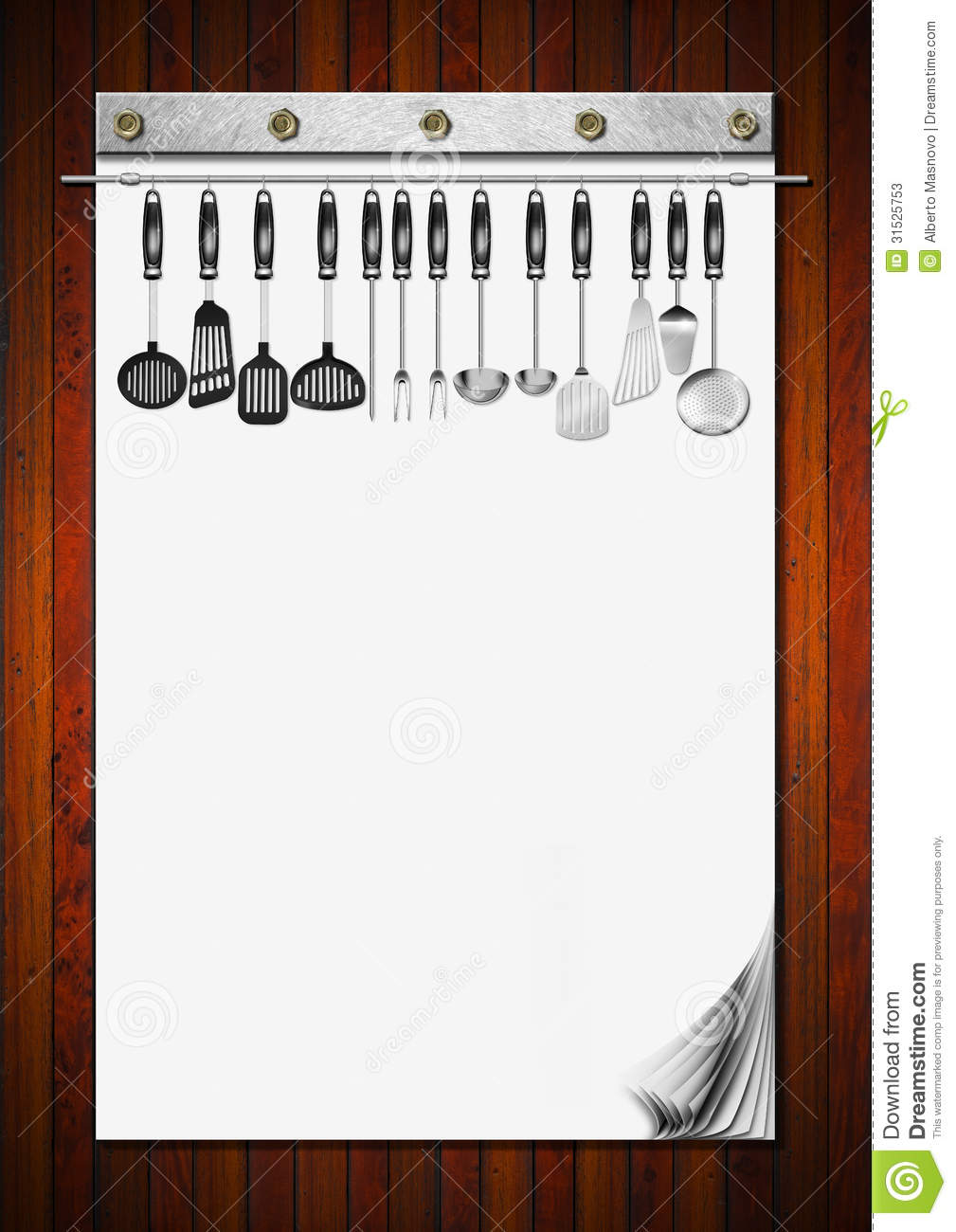 Blank Kitchen Wall Need An Easy Fix For A Blank Wall Add A Wall Of Shutters But Now
