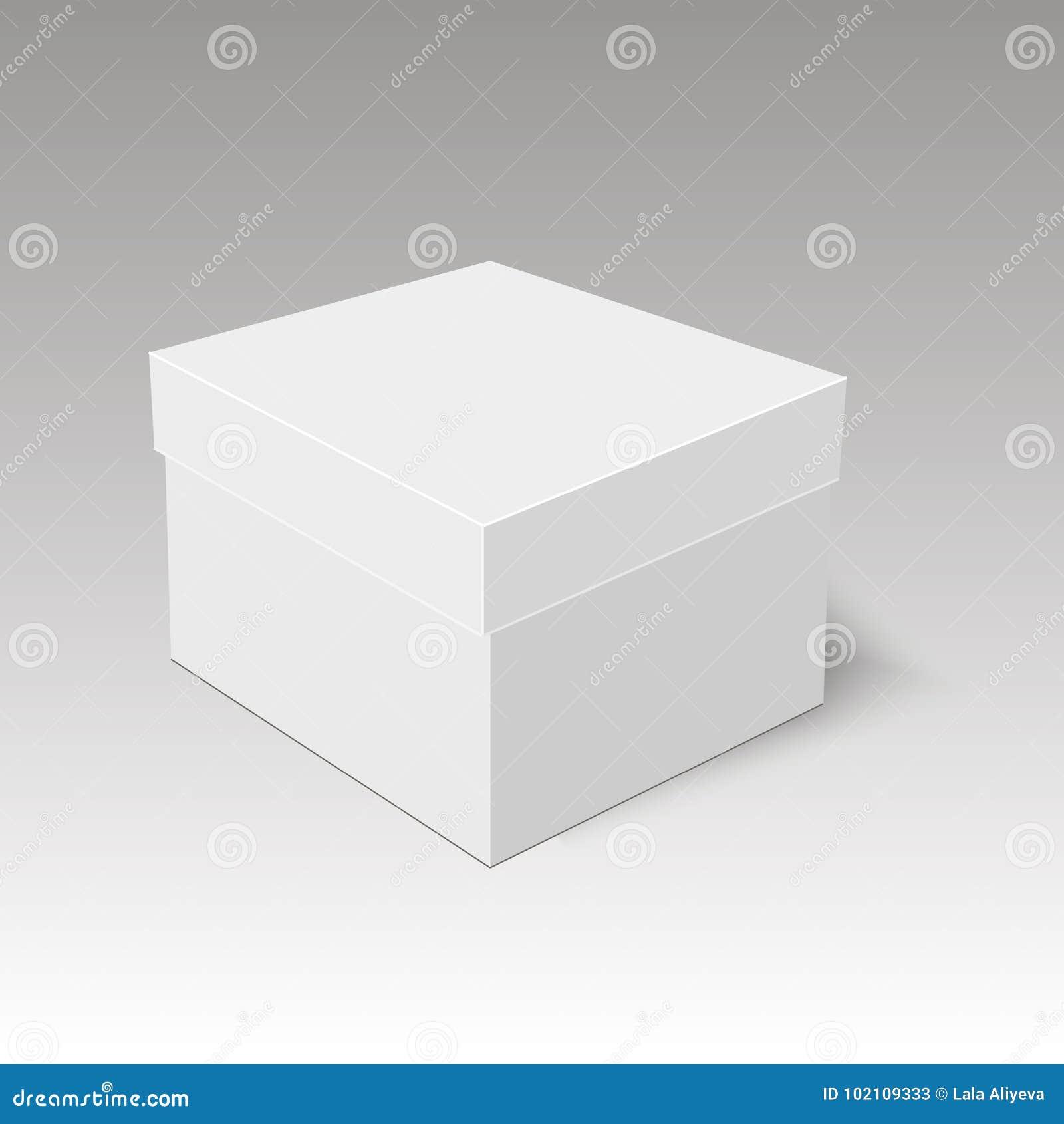 shoe box template - Ideal.vistalist.co