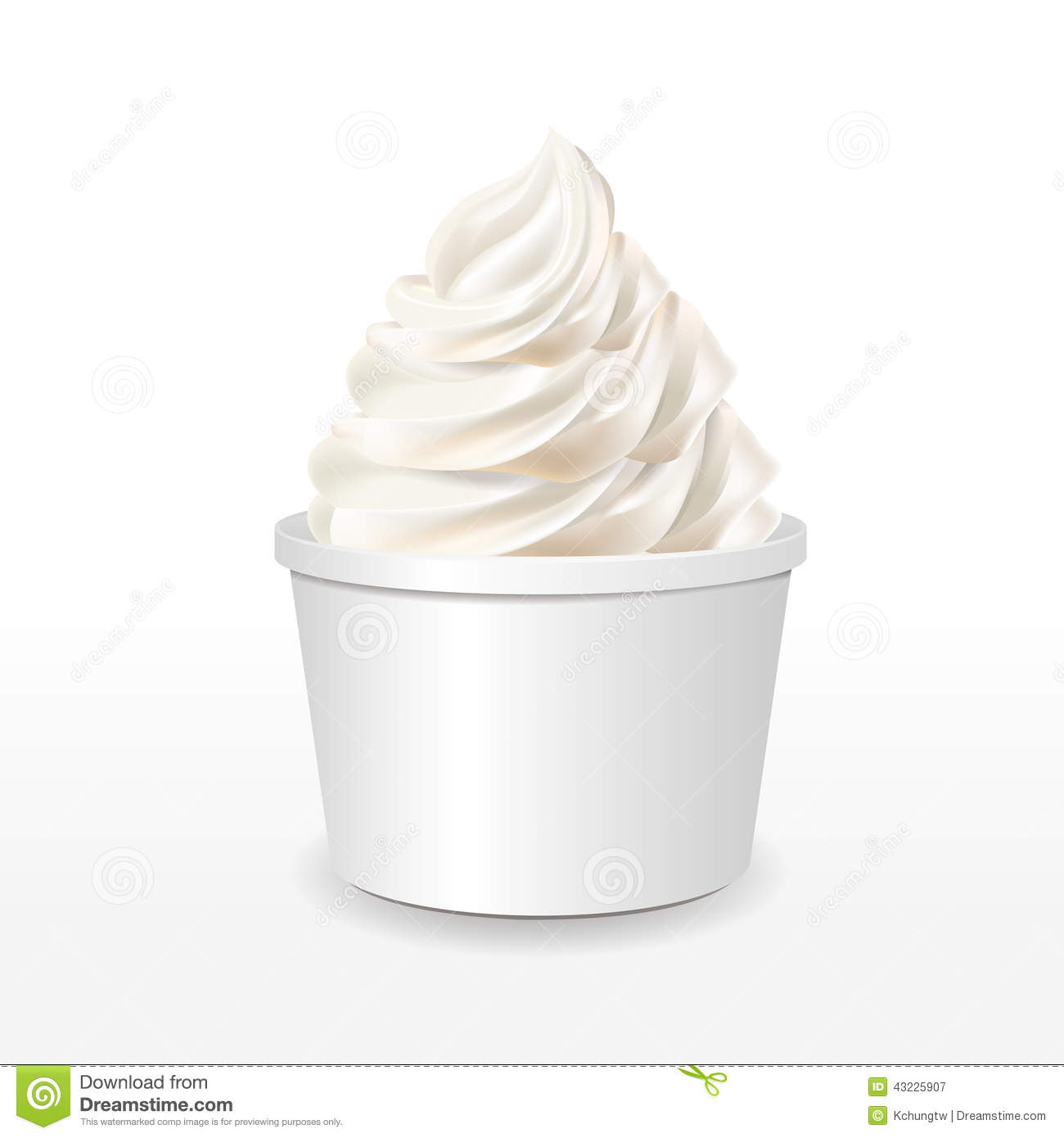 milk and ice cream essay It can seem as if people with diabetes have to forgo ice cream, but this is not the   click here to find out about yogurt, another dairy delight.