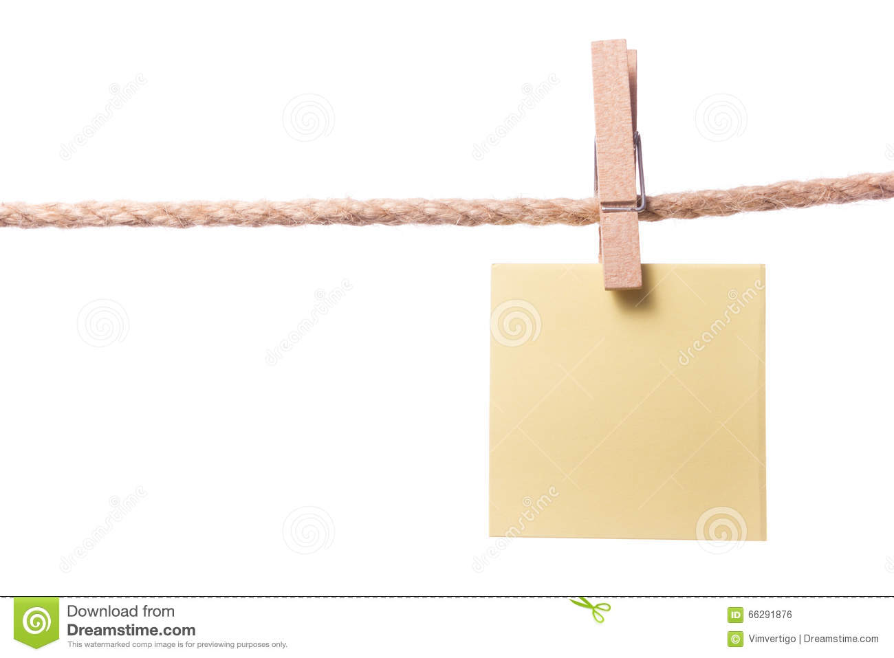 blank memo paper and pins stock images image 12837824 blank paper notes hanging on rope clothes pins copy space royalty stock image