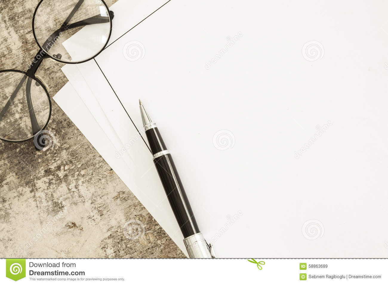 pen paper tools get research design The design is the structure of any scientific work it gives direction and systematizes the research different types of research designs have different advantages and disadvantages.