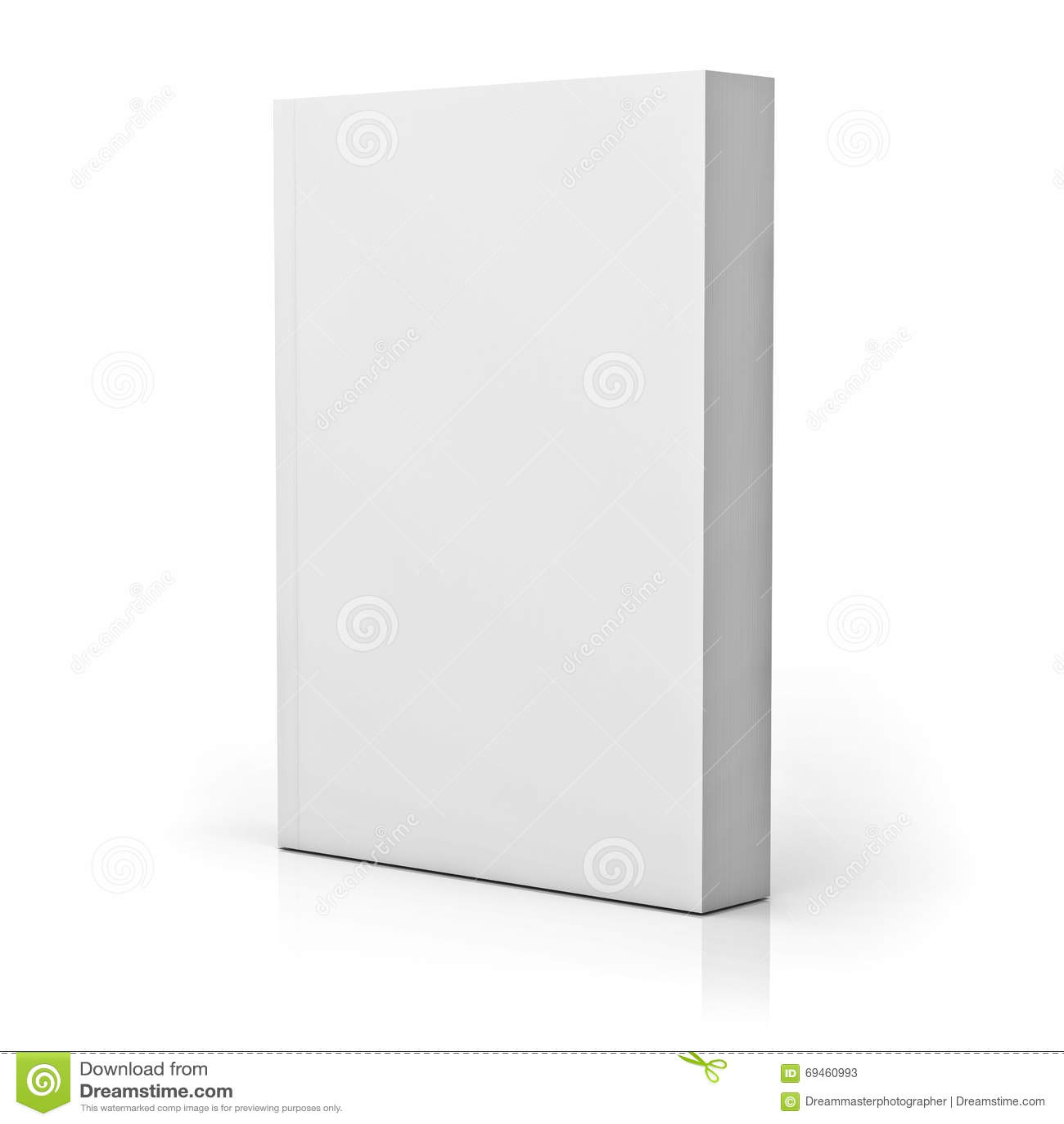 blank paperback stock illustrations 5 431 blank paperback stock