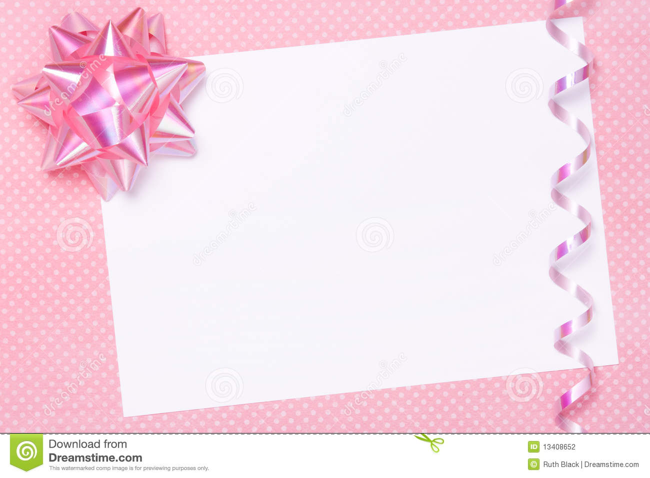 blank announcement cards elita aisushi co
