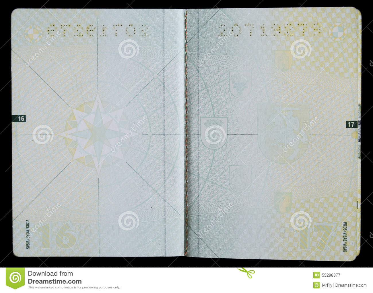 how to travel with two passports ebook download
