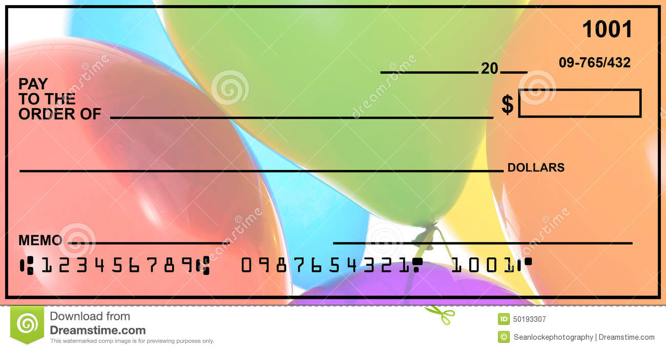Blank personal check stock image image of energy banking 50193307 download blank personal check stock image image of energy banking 50193307 freerunsca Choice Image