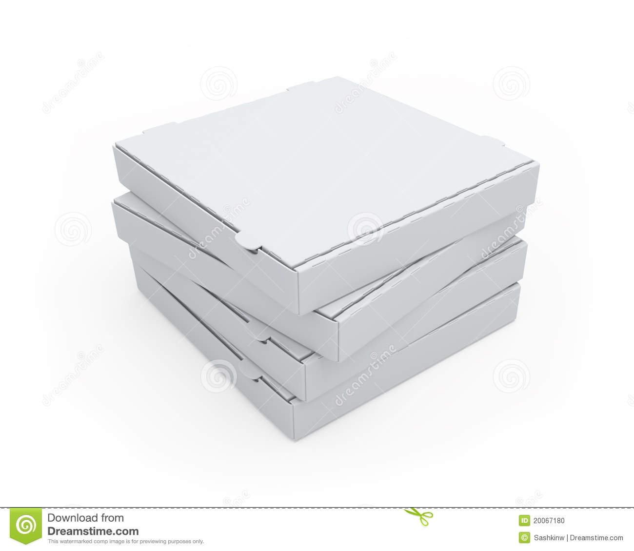 blank pizza boxes stock photo image 20067180 lunch time clip art or image Lunch Time Background