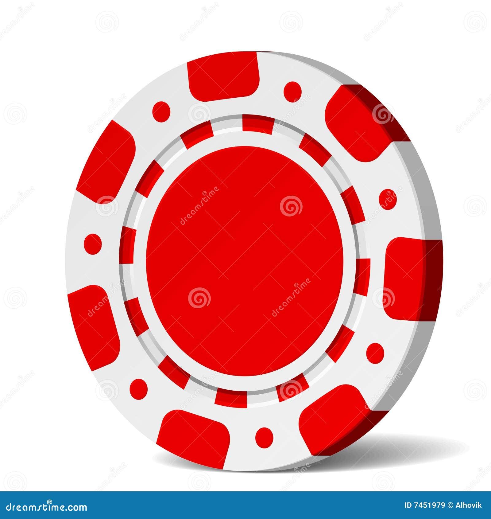 Casino chip free new gambling funding