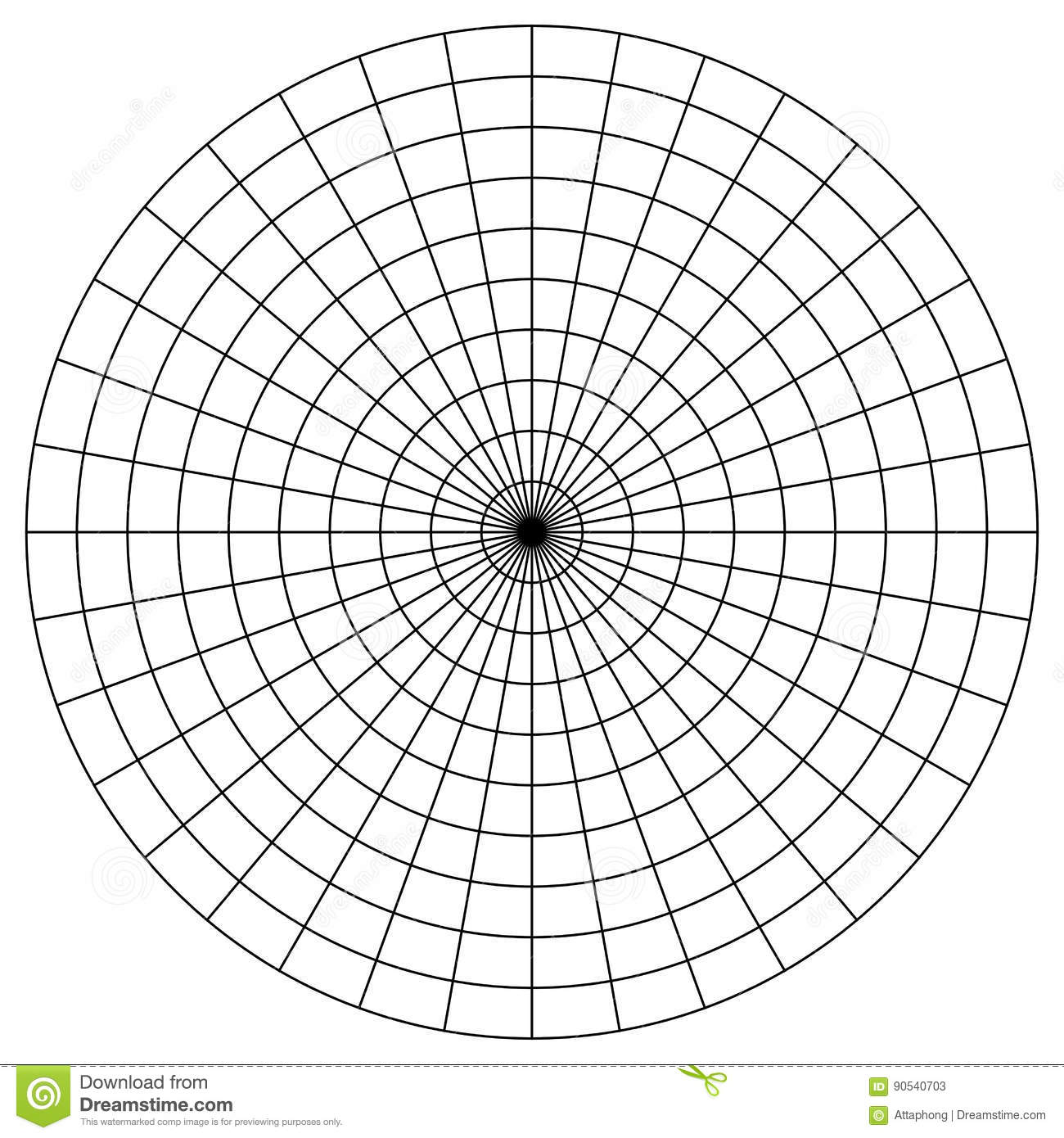 Worksheet graph blank grass fedjp worksheet study site worksheet graph blank blank polar graph paper protractor pie chart vector stock royalty free download graph nvjuhfo Gallery