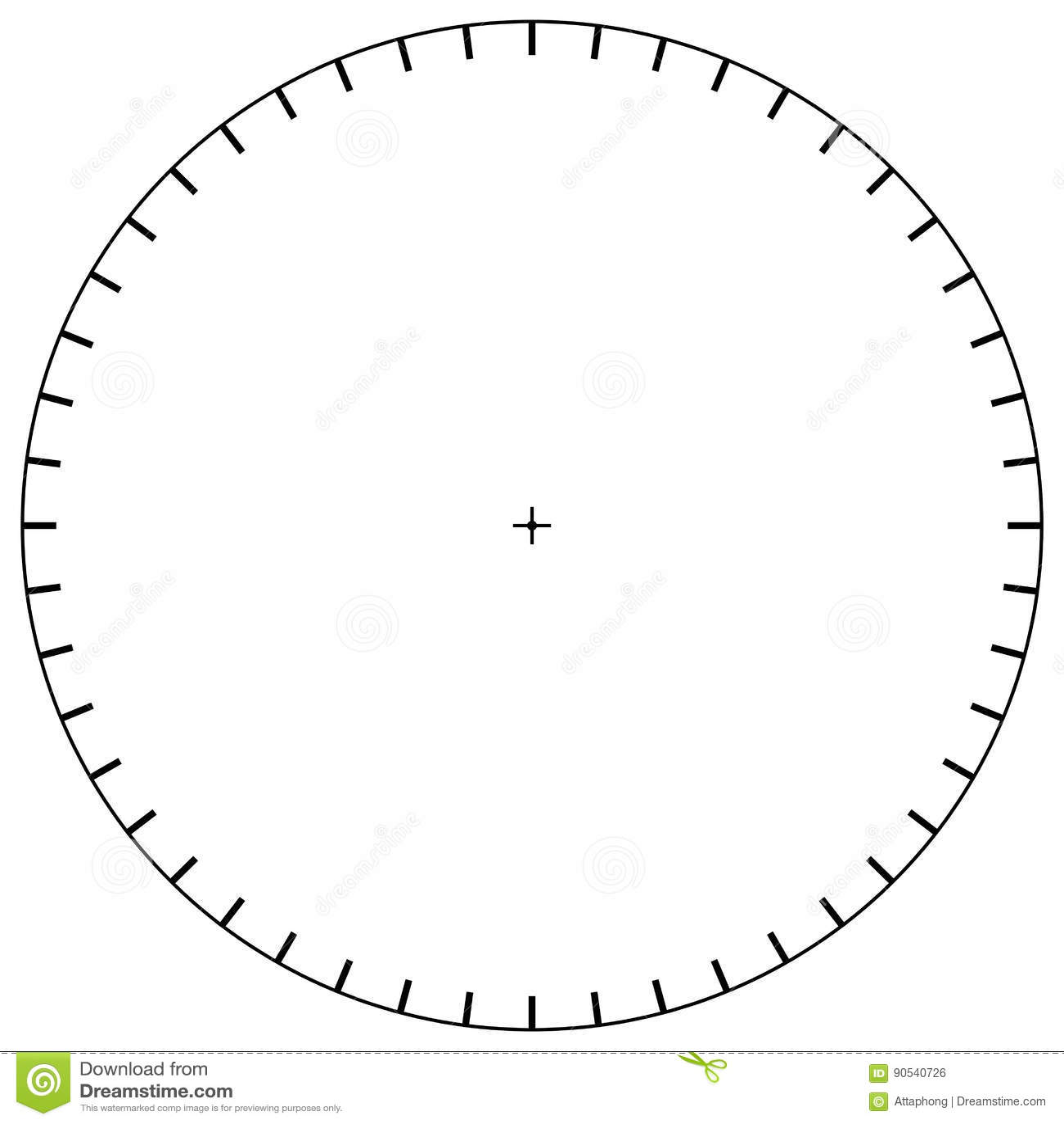 blank pie chart - gagnatashort.co