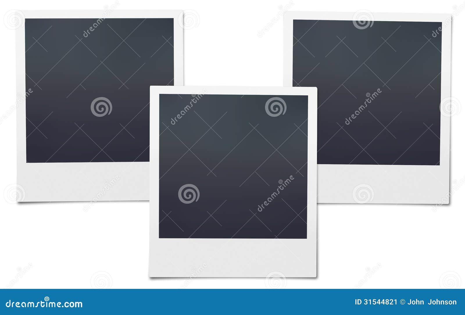 Free polaroid porn