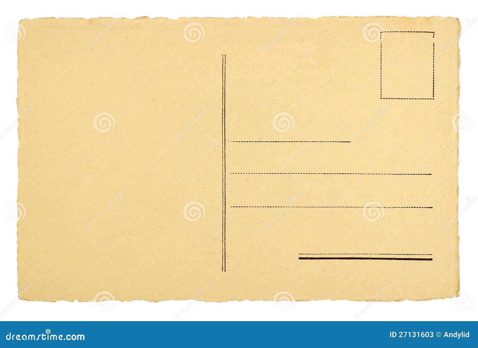 blank postcard stock images 35 098 photos