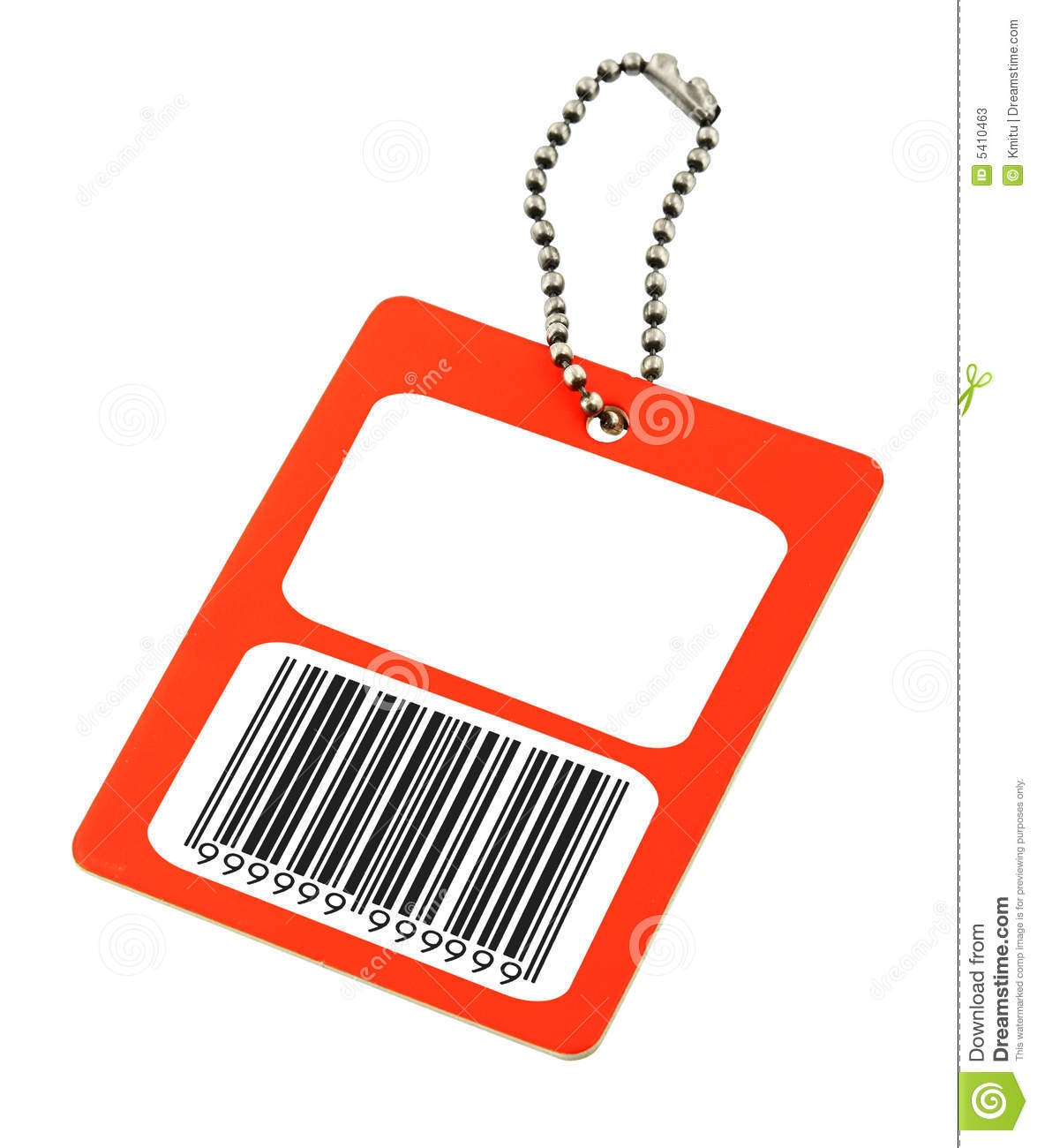 Circuit City: local price match open box item limited stock item, either oop (out of production) or so new that supplies are not regular yet clearance oop product. Best Buy: Frigidaire items have a code on the tag *****