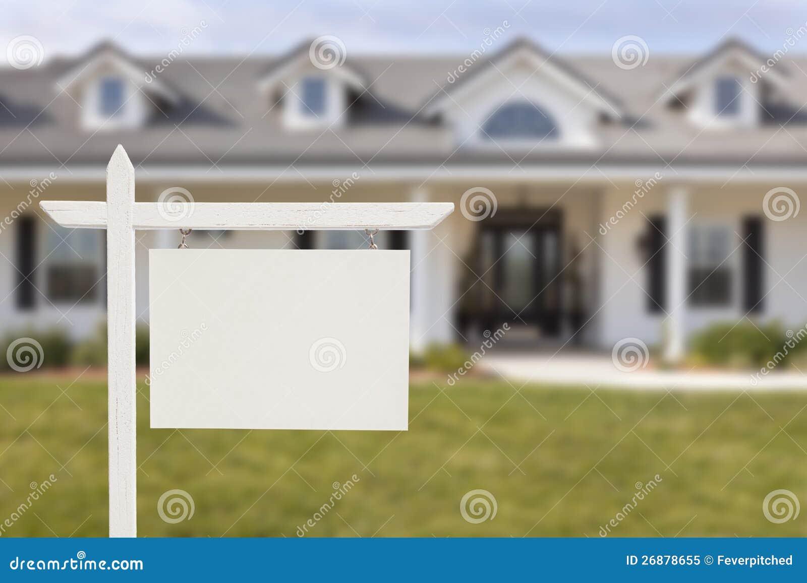 House Plans Cheap