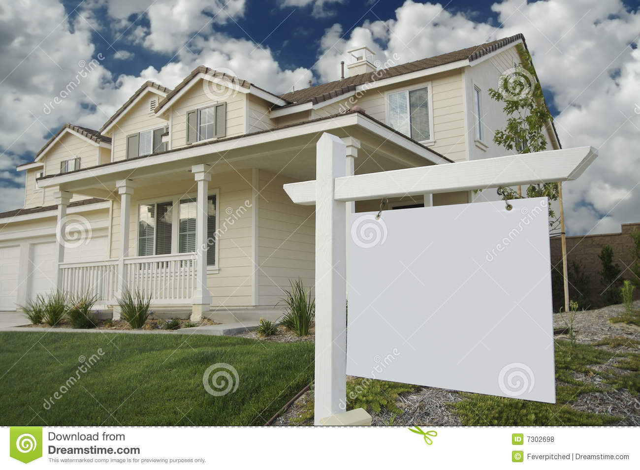 511 045 Real Estate Photos Free Royalty Free Stock Photos From Dreamstime A professional photographer for real estate photography on demand shoot. dreamstime com