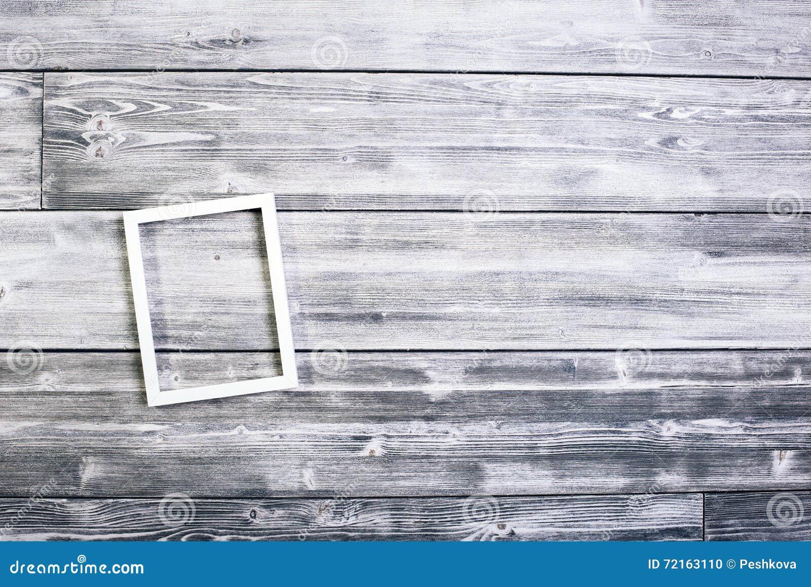Blank see through frame stock photo. Image of portfolio - 72163110