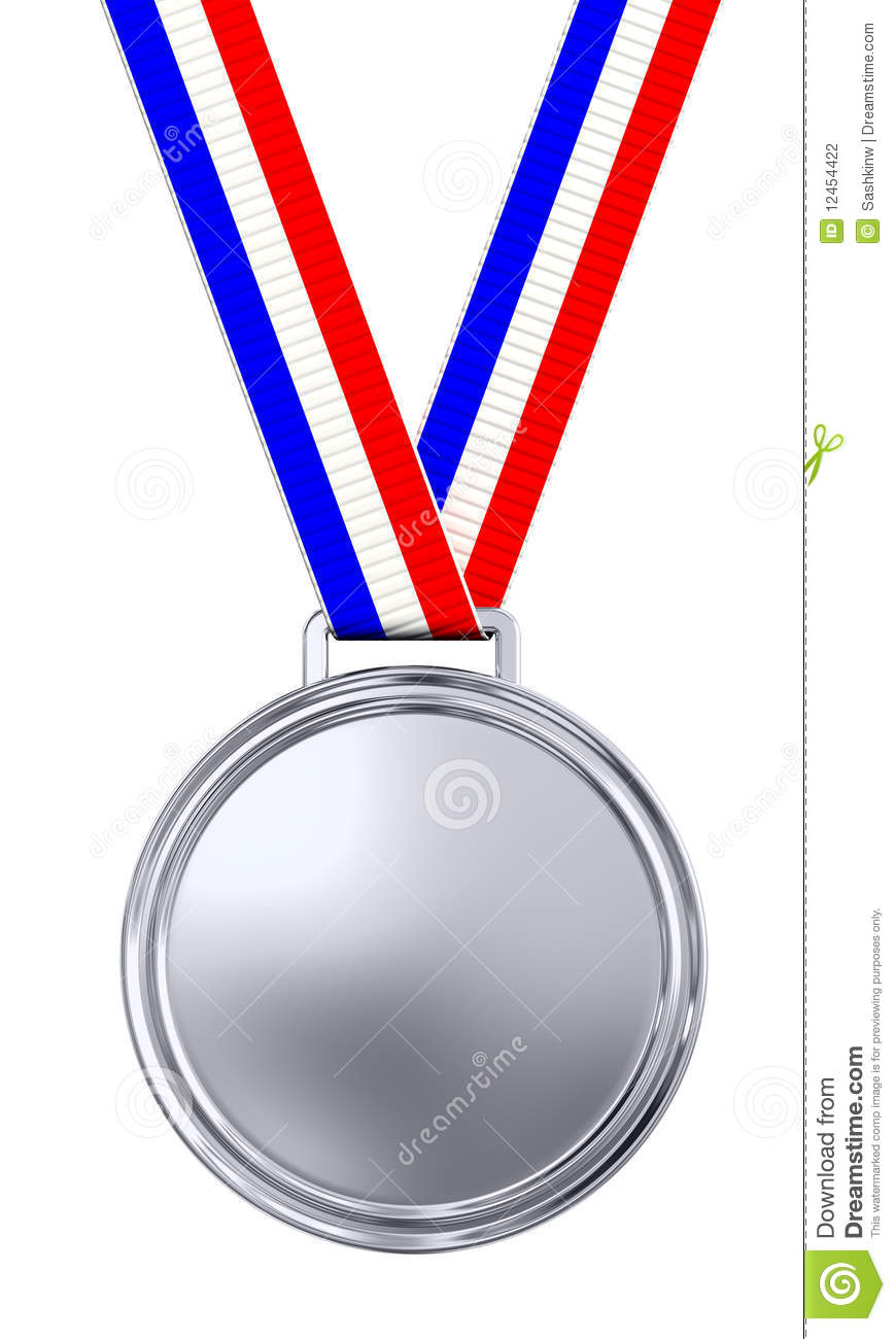 blank silver medal stock illustration illustration of olympic gold medal clipart olympic medal clip art b/w