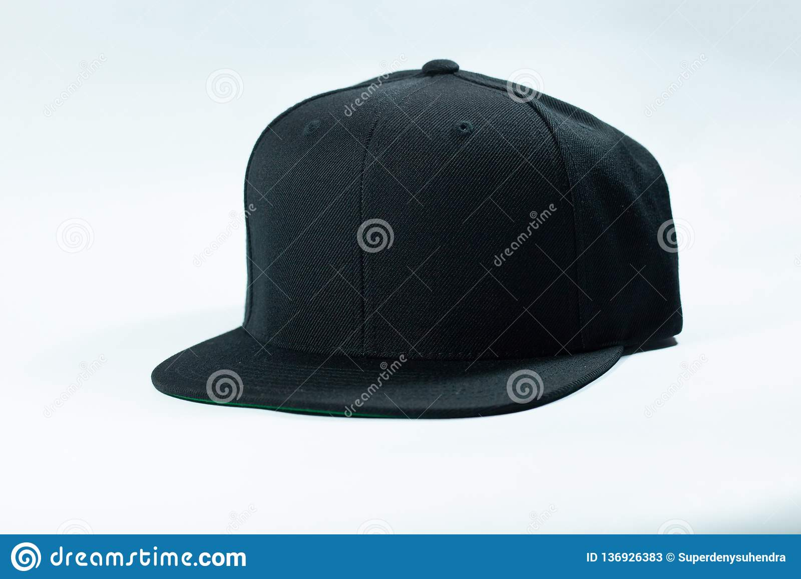 9f8e2087229 98+ Blank Adjustable Flat Bill Plain Snapback Hats Caps All Colors ...