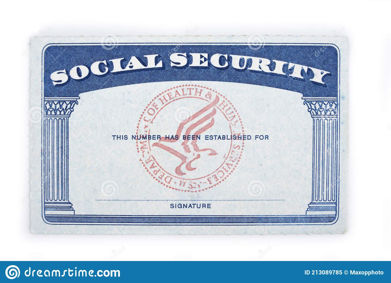 21,21 Social Security Card Photos - Free & Royalty-Free Stock Intended For Social Security Card Template Photoshop