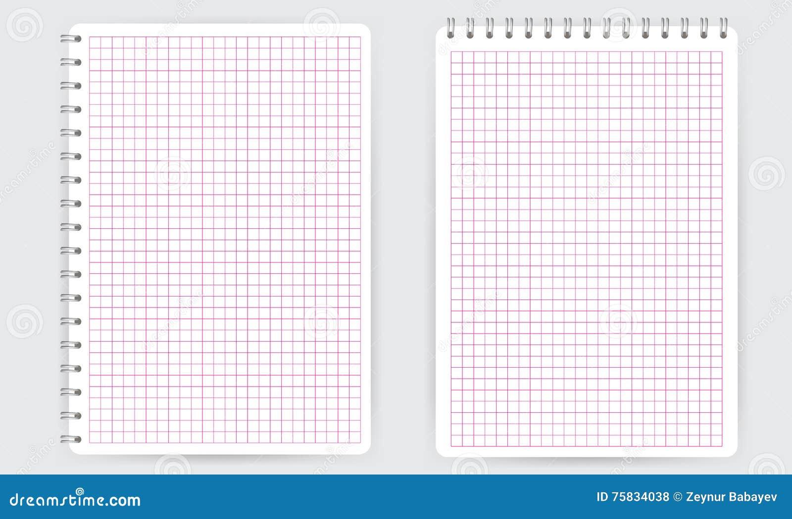 worksheet. Math Grids. Grass Fedjp Worksheet Study Site