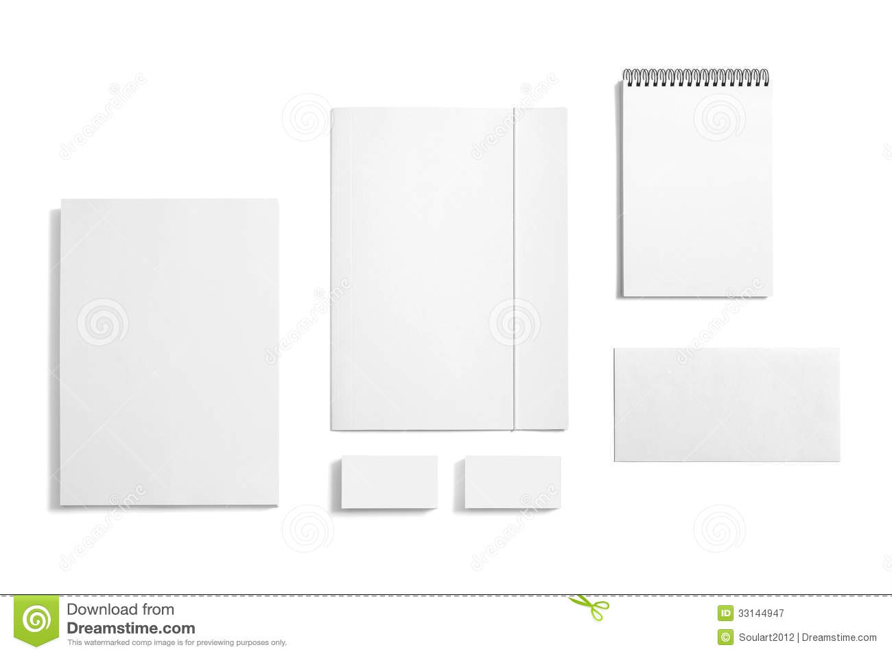 Note card envelope template goseqh friedricerecipe Image collections