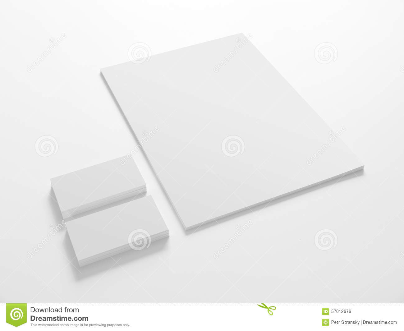 Zapco blank business cards image collections card design and card zapco blank business cards images card design and card template zapco blank business cards choice image reheart Gallery