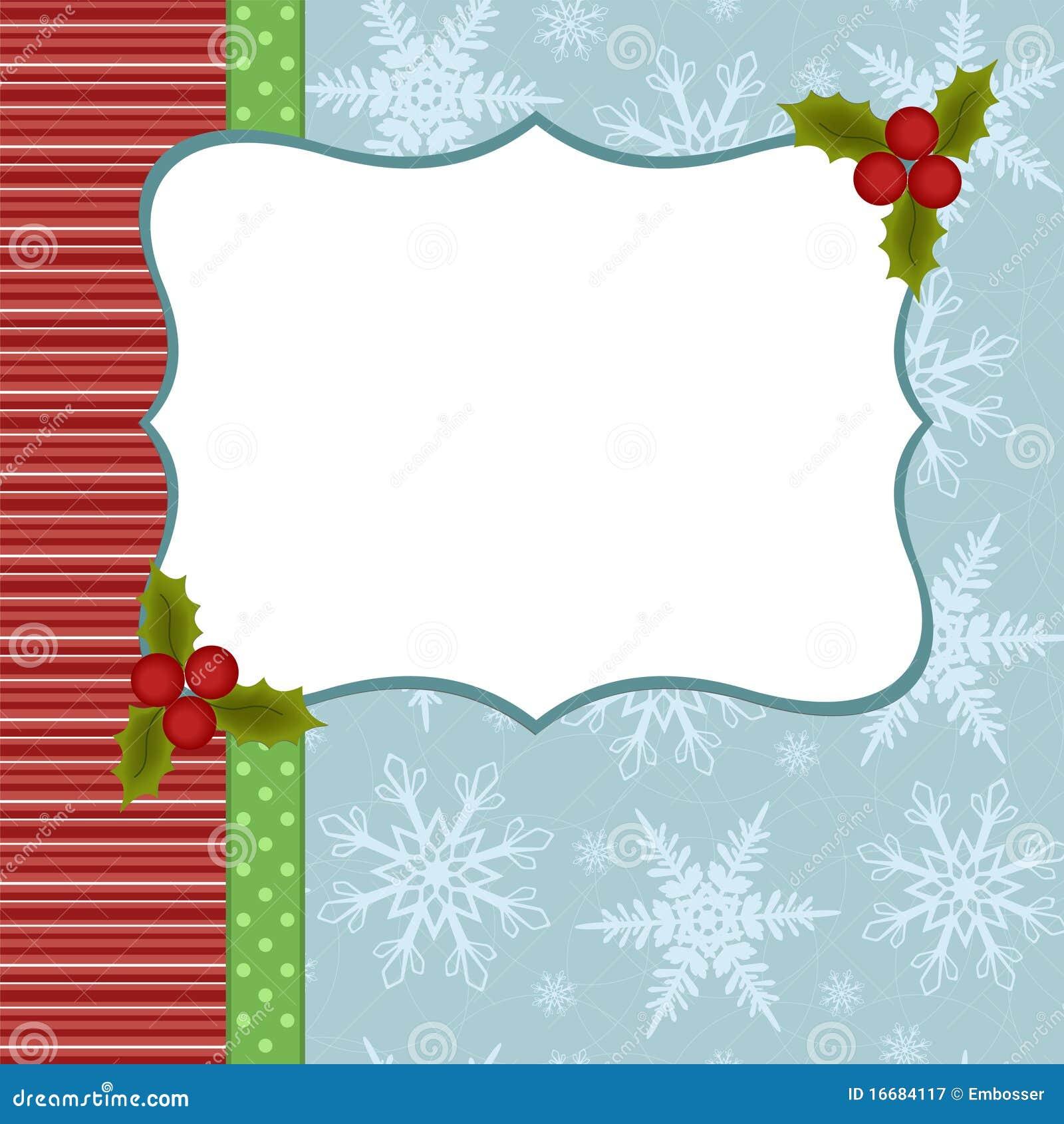 Blank card template solarfm blank card template m4hsunfo