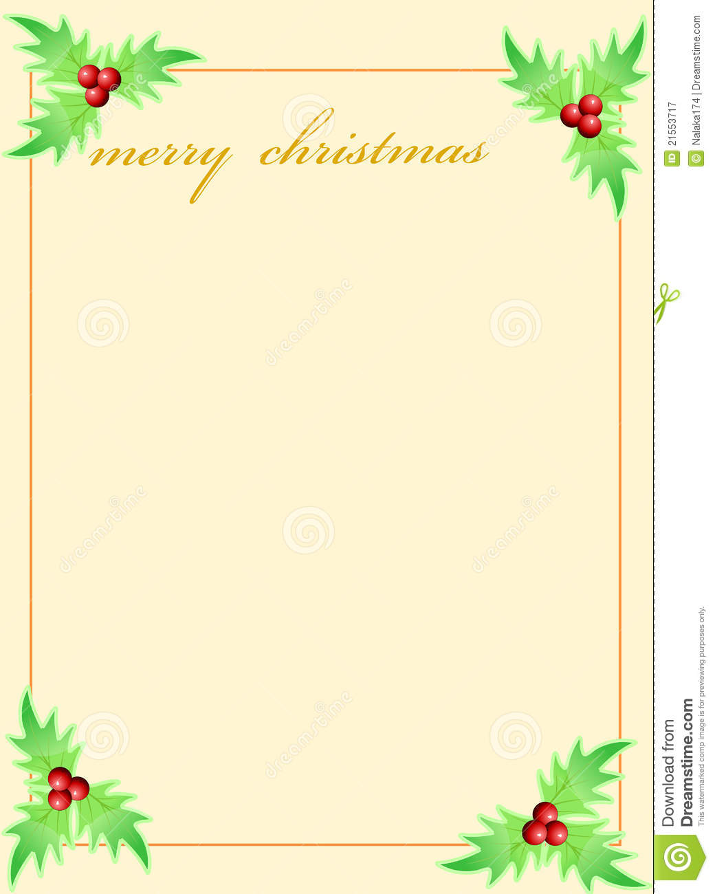 Free blank greeting card templates m4hsunfo