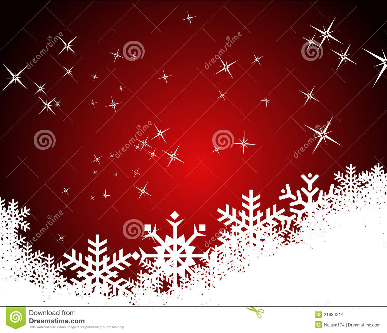 Awesome Christmas Blank Pertaining To Blank Christmas Templates